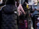 新冠疫情會影響海外高校對中國生源的錄取嗎?