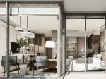 曼谷买房必读:投资富人区地铁房 仅需51万起︱居外精选