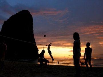 泰国吸引外籍人士养老 但签证门槛变更高