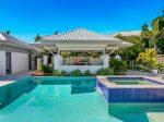 買家回歸市場,布里斯班全優住宅領漲澳洲房產新格局︱居外精選