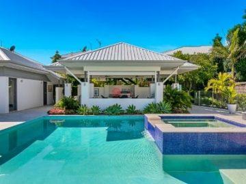 买家回归市场,布里斯班全优住宅领涨澳洲房产新格局︱居外精选