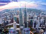 为何吉隆坡豪宅会是亚洲投资者的明智之选?