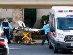 华盛顿州紧急状态 可能将出现更多病例 - 热点