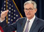 美联储利率降至零 实施大规模量化宽松措施 - 热点