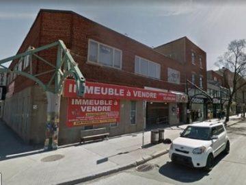 商业地产怎么投?蒙特利尔闹区物业 经济、市场、潜力三步走︱居外精选