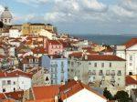 2月数据:葡萄牙黄金签证申请人无惧变政风波