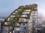 投资悉尼黄金地段顶级房产 搭乘2020财富直通车︱居外精选