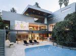 新西蘭奧克蘭高端私密住宅 一宅足以一生︱居外精選