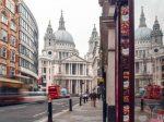 新冠病毒会动摇伦敦作为外国买家避风港的地位吗?