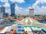外國人在柬埔寨買房的產權問題