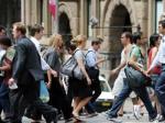 悉尼华人鄙视链——20年的轮替与改变