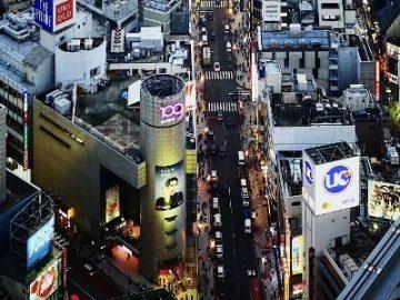 365天移民亞洲首選國日本:第一年高度人才,第二年獲永久居住權