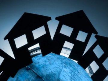 """揭秘!海外房产投资之""""隐痛"""" 解析!三维一体澳洲房产管家服务"""
