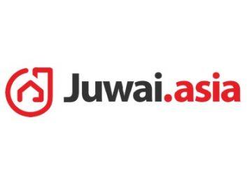 亚洲购房买家在全球范围最为活跃——Juwai.asia正式上线!
