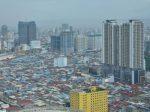 疫情下柬埔寨如何利用数字化促进房产交易?