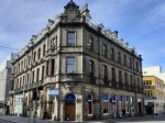 苏格兰因弗尼斯——英国最北处的维多利亚记忆︱居外精选
