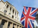 英國經濟大衰退對中國留學生有什么影響?