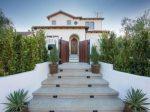 在美国南加州,这种高性价比的精装豪宅最受宠︱居外精选