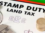 2021年4月起海外买家在英国购房需多加2%印花税 (政策详解)
