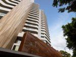 【实景看房】犹胜浦东的非凡之地 置业投资西澳的首选|居外精选
