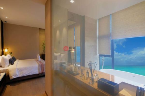 菲律宾房价多少一平方