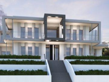 打造专属住宅 领略宜居阿德莱德的无穷魅力|居外精选