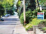 疫后反弹?加拿大房产销售按月飙升57%!