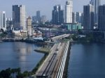 新柔地铁项目重启:2026年底通车 约20万人将受惠
