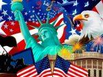 美国计划对国际学生实行新限制 赴美中国留学生动向成焦点