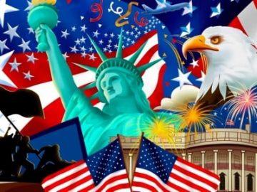 美國計劃對國際學生實行新限制 赴美中國留學生動向成焦點