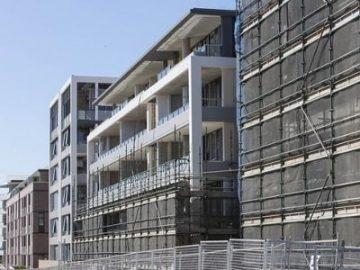 悉尼呈现千载难逢的买房好机会!