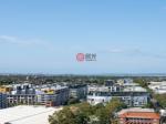 悉尼房产网关于悉尼贷款购房需要准备哪些材料?