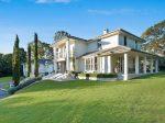【美图集】澳大利亚昆士兰梦幻宅邸 家与天堂零距离|居外精选