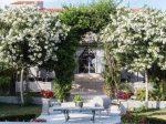 全球最美日落宝岛Ibiza 名师设计地中海式豪宅丨居外精选