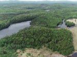 后疫情时代 投资加拿大魁北克湖滨地产项目正当时|居外精选