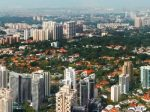 房贷利率降低,新加坡这个邮区迎来扎堆买房!