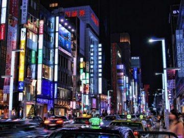 如何在日本获得经营管理签证?居外送上最全指南