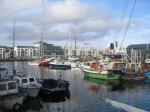 什么是愛爾蘭投資移民計劃?該選什么類型的項目?