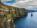 2020年,愛爾蘭投資移民項目趨勢