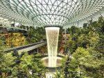新加坡一站通|换汇想省钱?送你樟宜机场最全攻略!