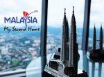 """馬來西亞""""第二家園""""暫停 即使重啟也很可能漲價"""