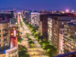 疫后时代,日本购房哪里好?七个地点,高增长或高收益任您选