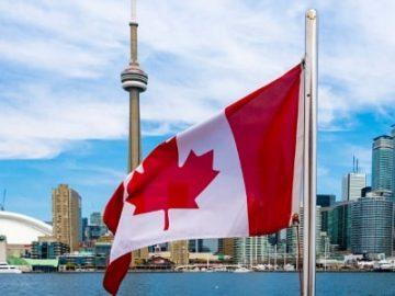 居外IQI拓展加拿大业务 开设第三间分行