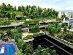 疫后投资新加坡豪宅 这个因素被看重