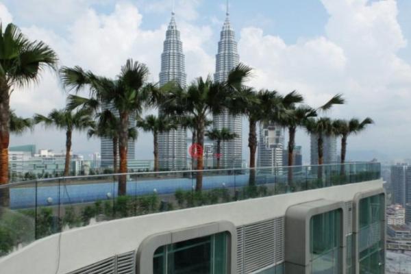 马来西亚物价与房价