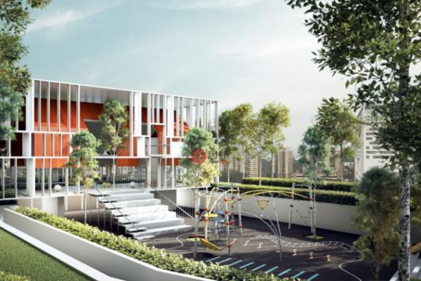 马来西亚投资房地产
