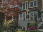 美国休斯顿的房价如何?投资房产可以吗?