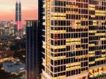 美国投资房产如何才能获得较稳定的回报?