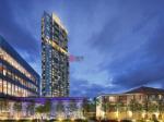 最新:外国买家在新加坡购买新房创两年来新高