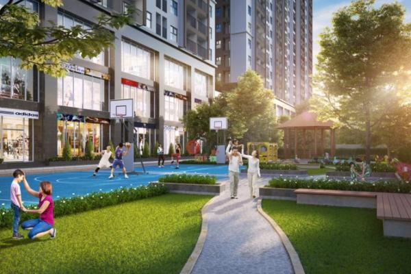越南买房需要什么条件